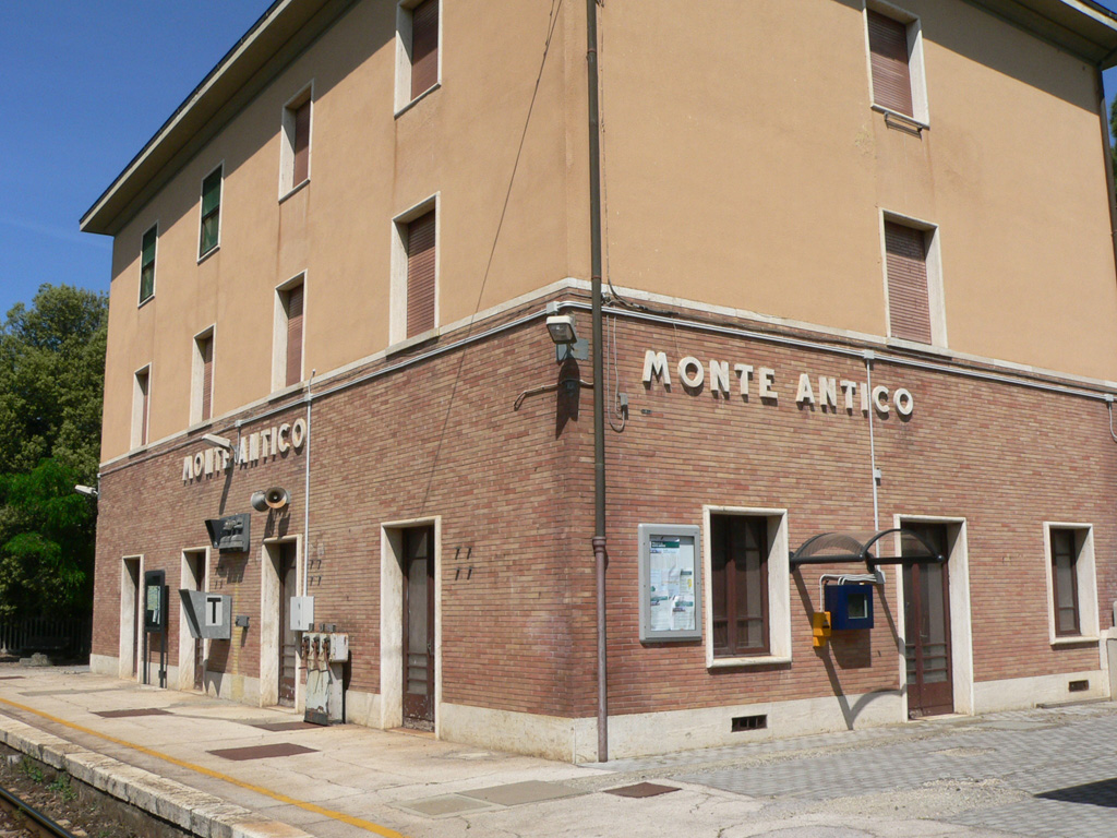 Image result for pictures of monte antico