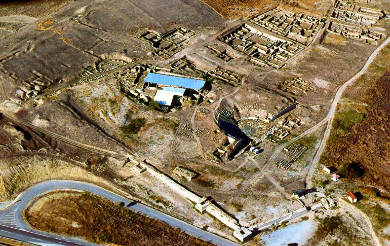 File:Stobi aerial.jpg