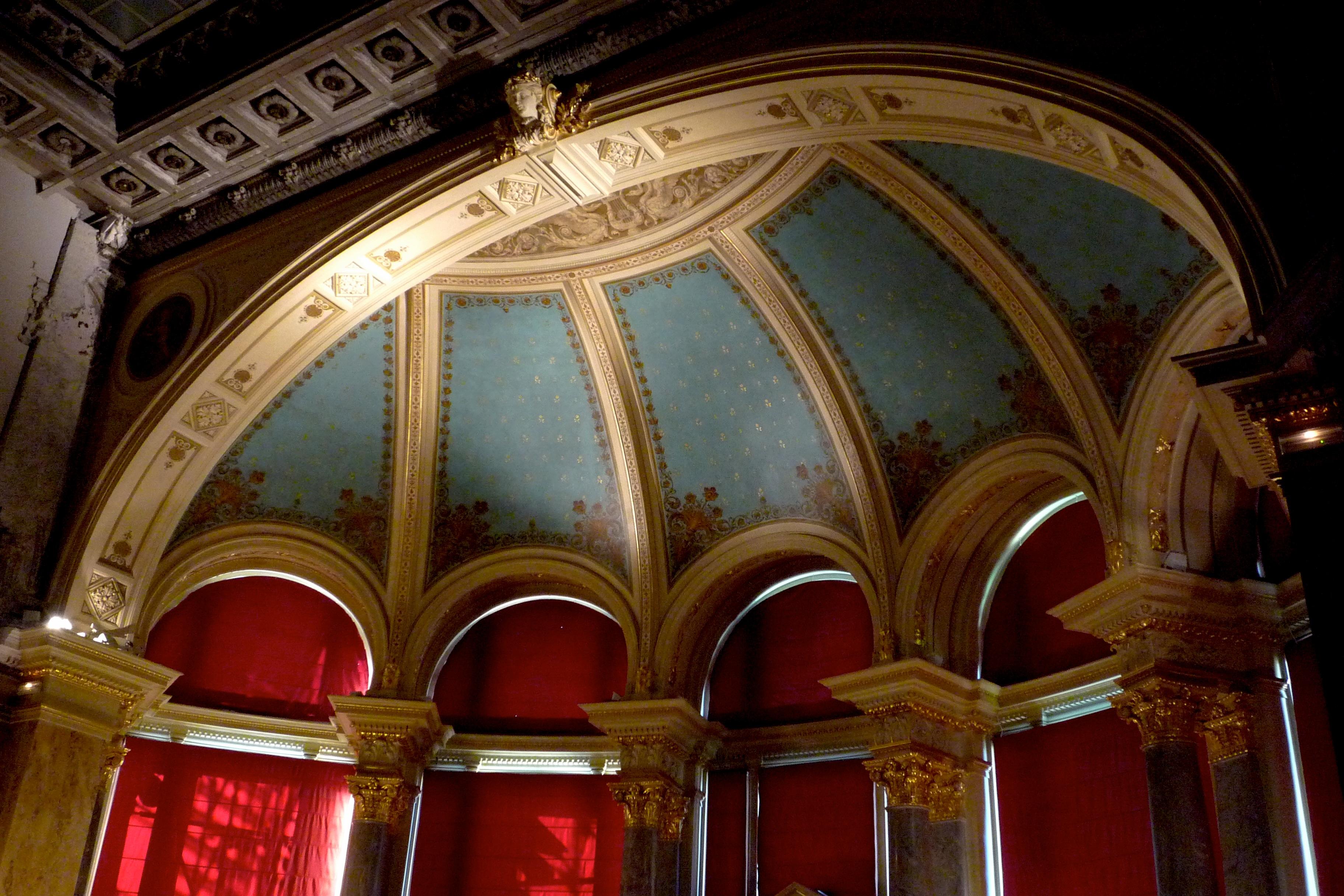 file strasbourg palais du rhin salle des f 234 tes 01 jpg wikimedia commons