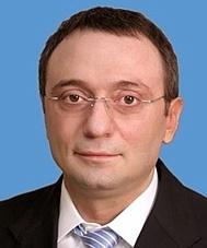Suleyman Kerimov, 2016.jpg