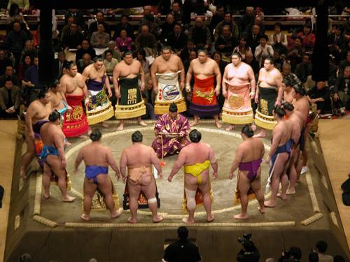 Sumo ceremony.jpg