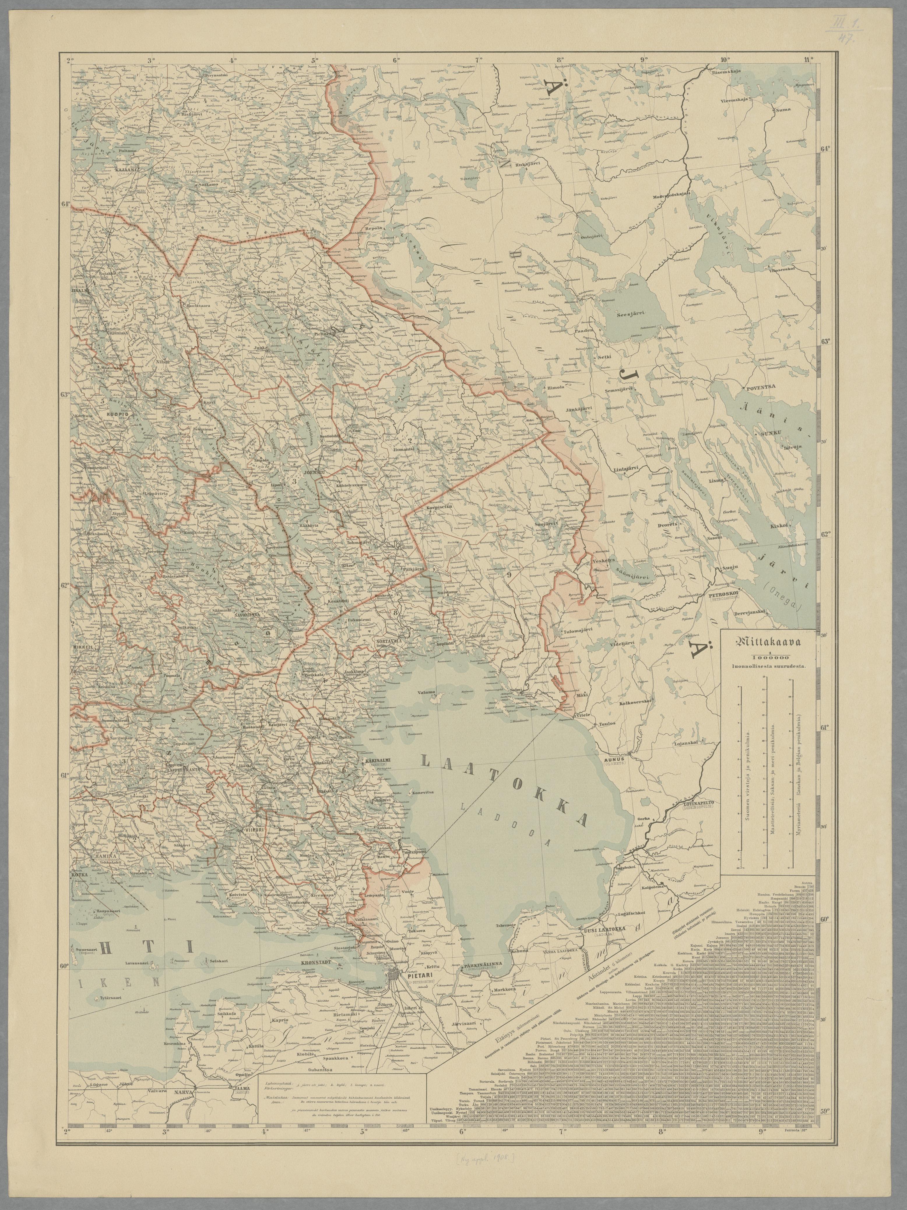 File Suomen Suuriruhtinanmaan Kartta 1201013650 Jpg Wikimedia