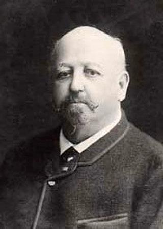File:Sverchkov N.E. 1817-1898.jpg