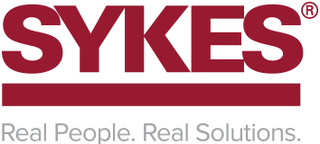 Does Sykes At Home Work With Windows