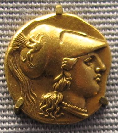 Storia di siracusa in epoca greca dal 316 al 288 a c for 3 case di storia in california