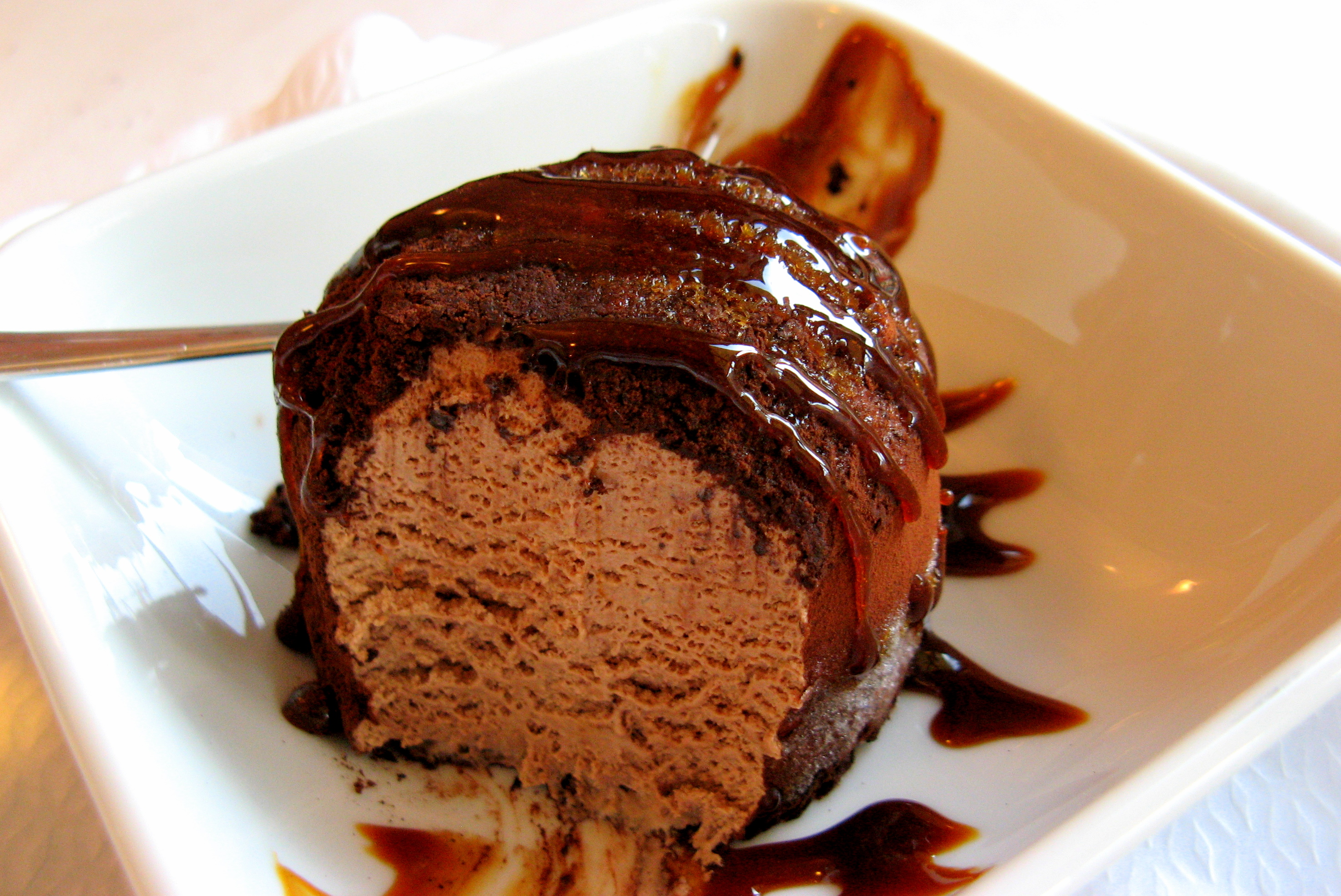 File:Tartufo.jpg - Wikipedia, the free encyclopedia