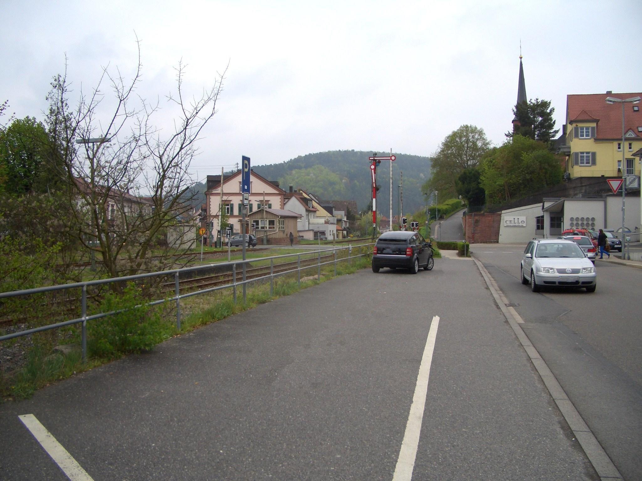 Single tauberbischofsheim Single tauberbischofsheim