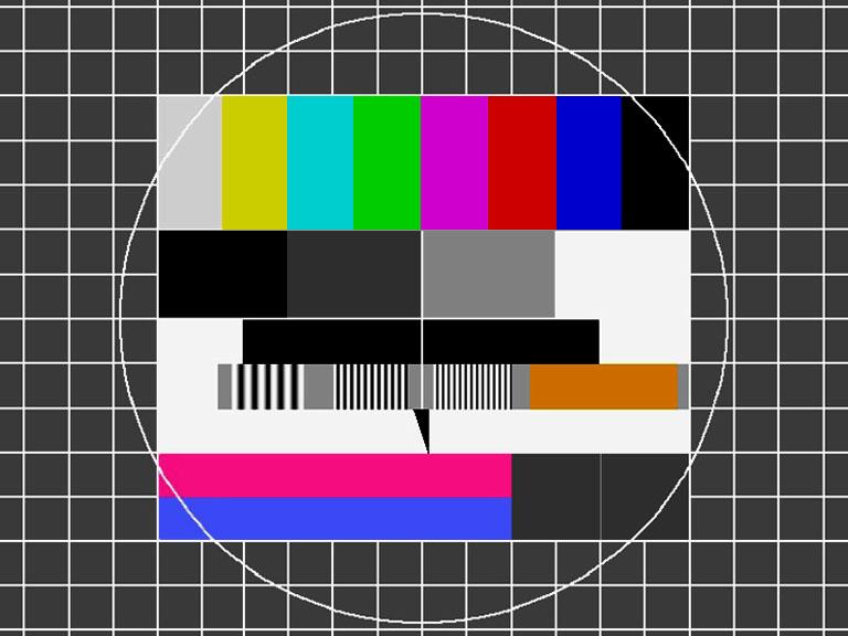 Soubor:Telefunken FuBK.jpg
