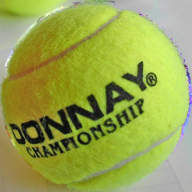 File:Tennisball2.png - Wikipedia