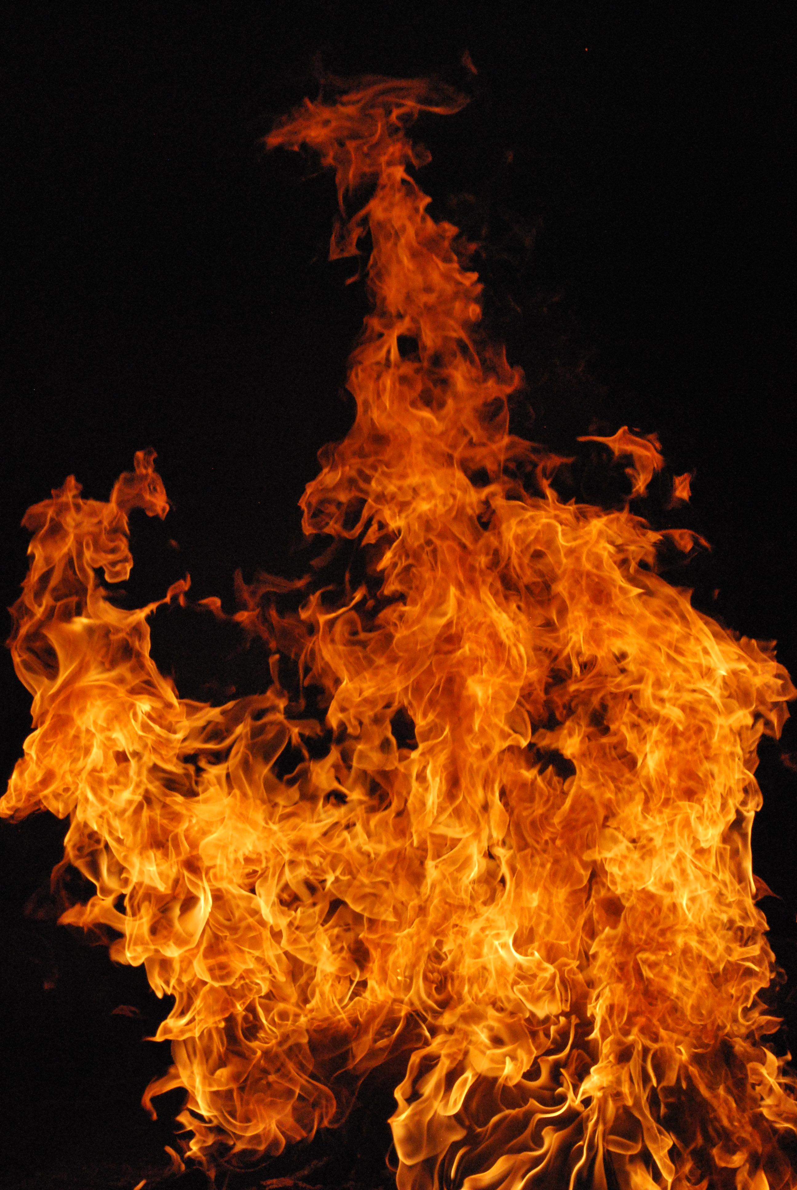 File:Texture Fire.jpg - Wikimedia Commons