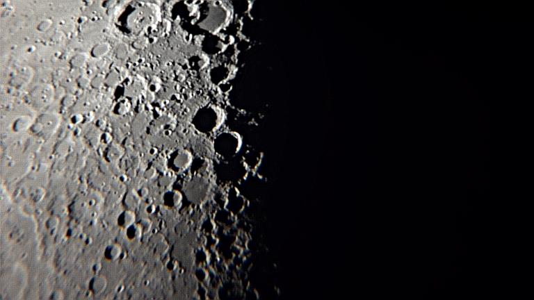 x lunaire  u2014 wikip u00e9dia