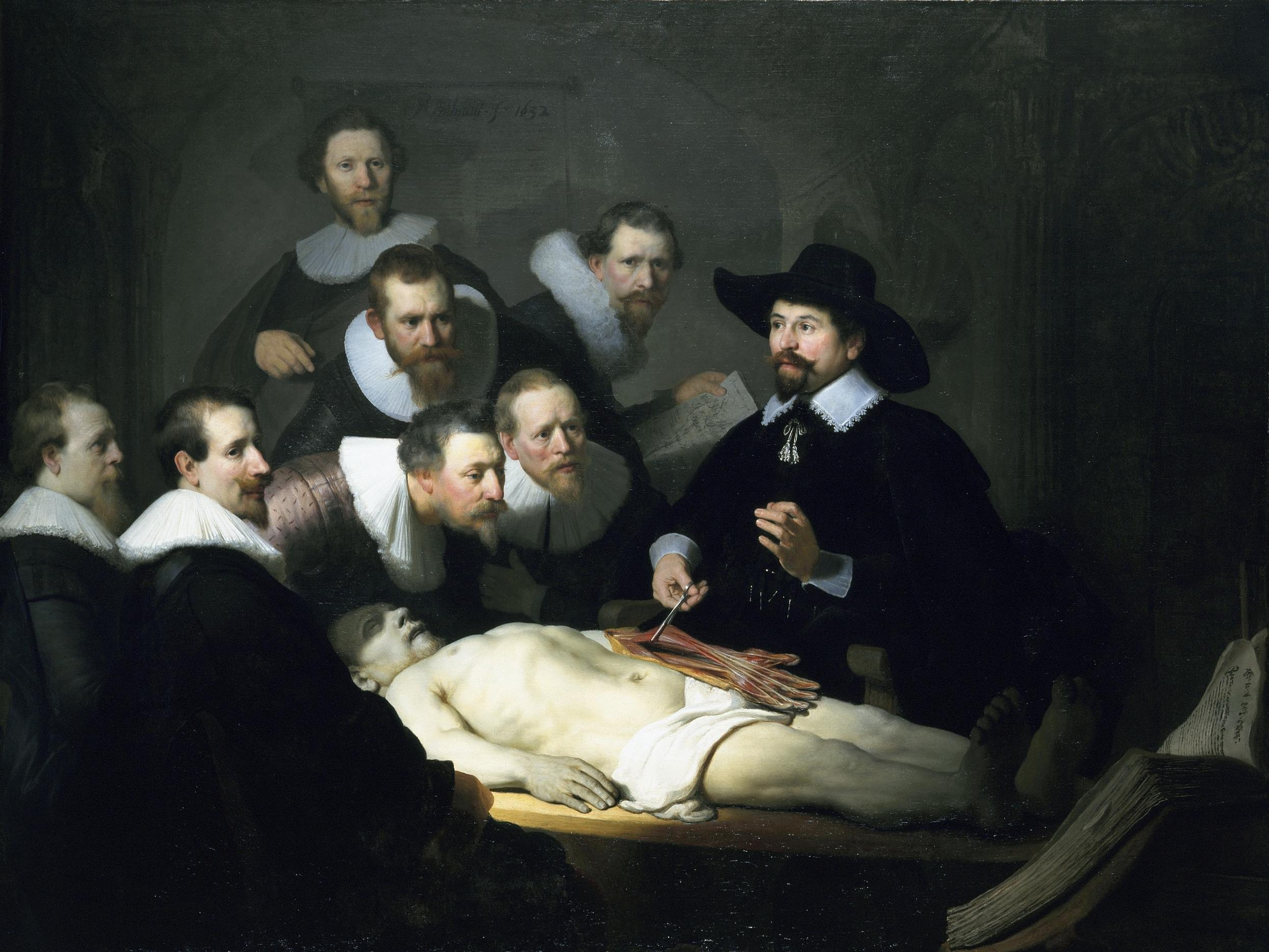 http://upload.wikimedia.org/wikipedia/commons/8/8c/The_Anatomy_Lesson.jpg