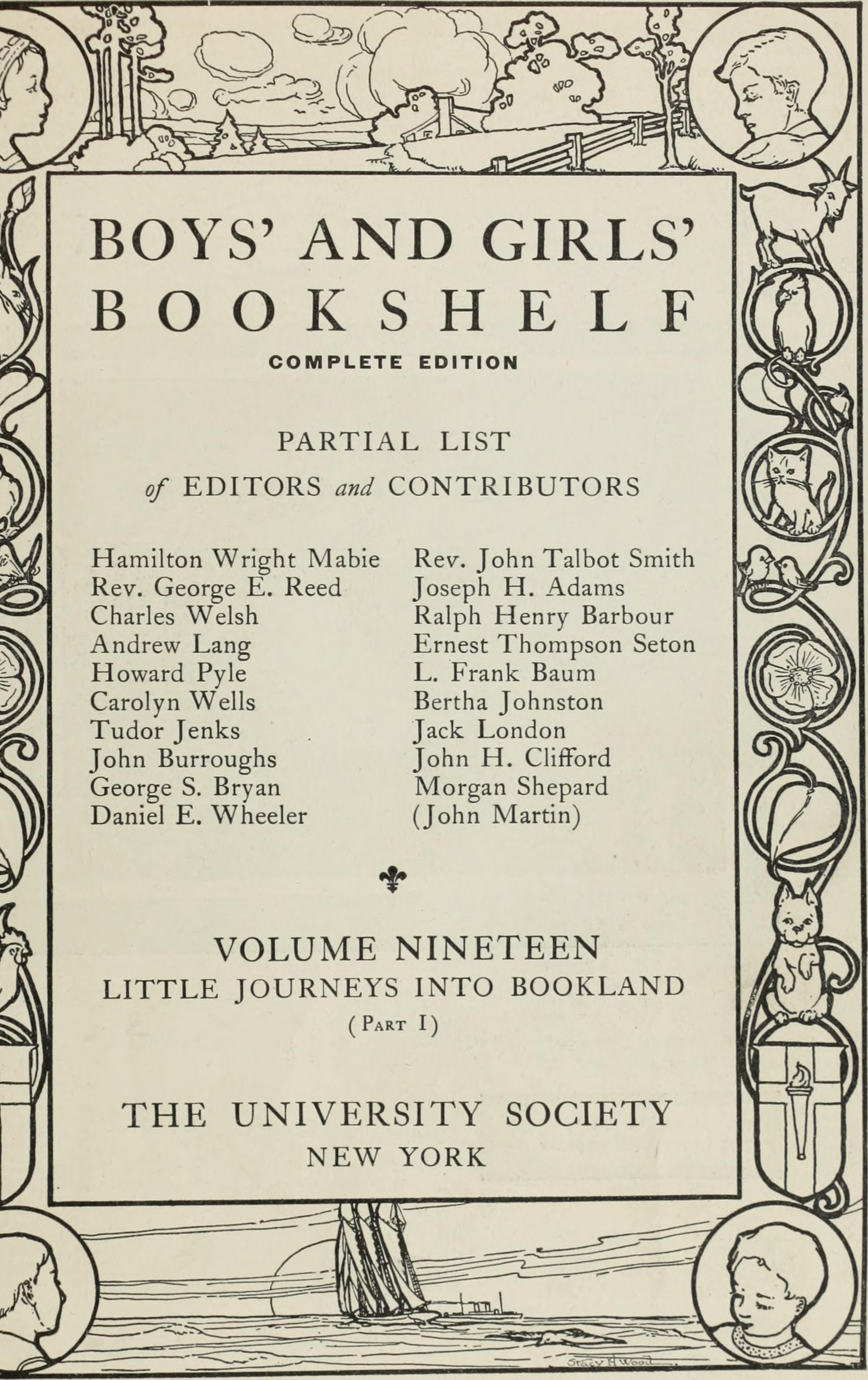 FileThe Bookshelf For Boys And Girls Little Journeys Into Bookland 1912