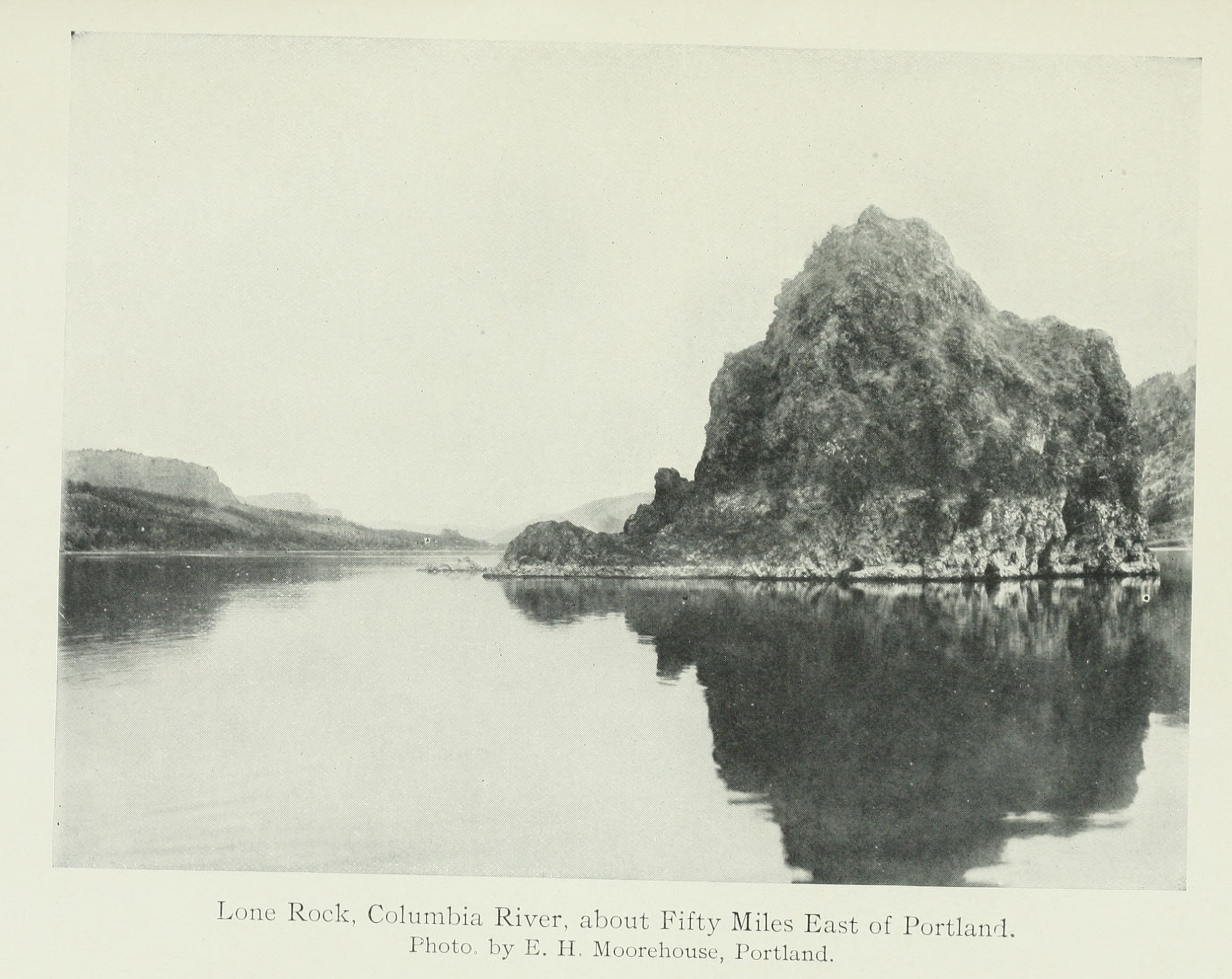 The Columbia River Its History, Its Myths, Its Scenery, Its Commerce p 541.png