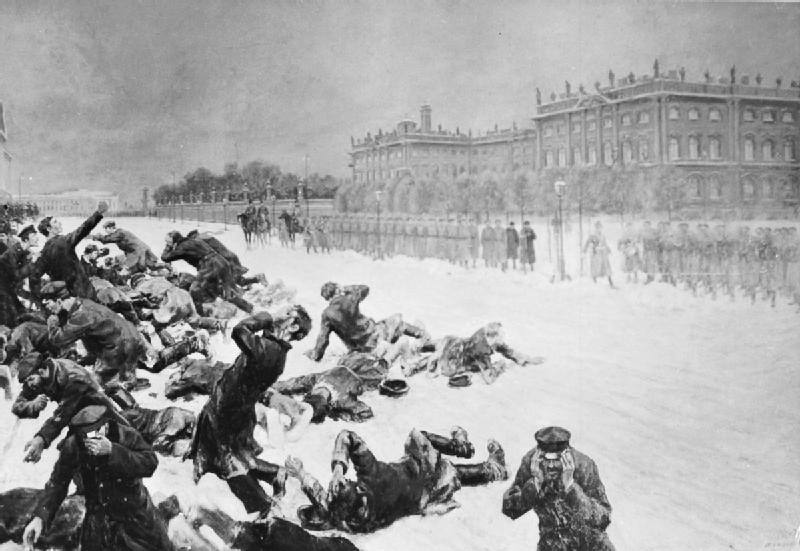 Ficheiro:The Russian Revolution, 1905 Q81561.jpg