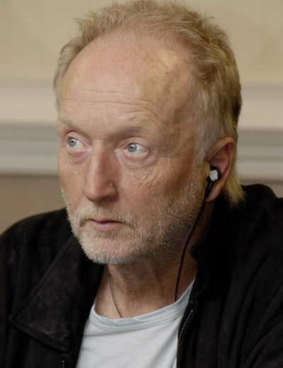 tobin bell sopranostobin bell saw, tobin bell 2017, tobin bell height, tobin bell x files, tobin bell saw 8, tobin bell wife, tobin bell dark house, tobin bell interview, tobin bell flash, tobin bell instagram, tobin bell young, tobin bell twitter, tobin bell 2016, tobin bell facebook, tobin bell sopranos, tobin bell in the line of fire, tobin bell saw legacy