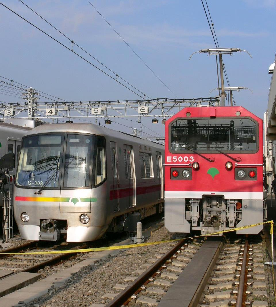 https://upload.wikimedia.org/wikipedia/commons/8/8c/Tokyo_Toei_E5003_Toei_12-000.JPG