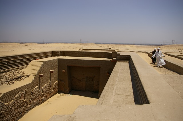 Tomb_of_Den_1.jpg