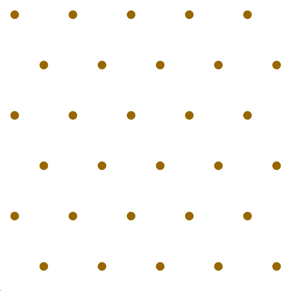 File:Triangular point lattice.png - Wikimedia Commons