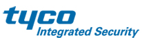 Tyco Integrated Security blue logo 206x49 with padding.jpg