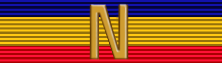 Presidential Unit Citation (United States) - Wikiwand
