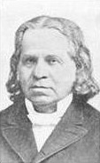 Adolf Jellinek