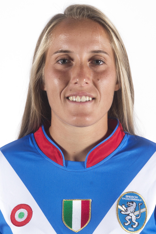 File:Valentina Cernoia, MF Brescia Calcio Femminile 08 ...