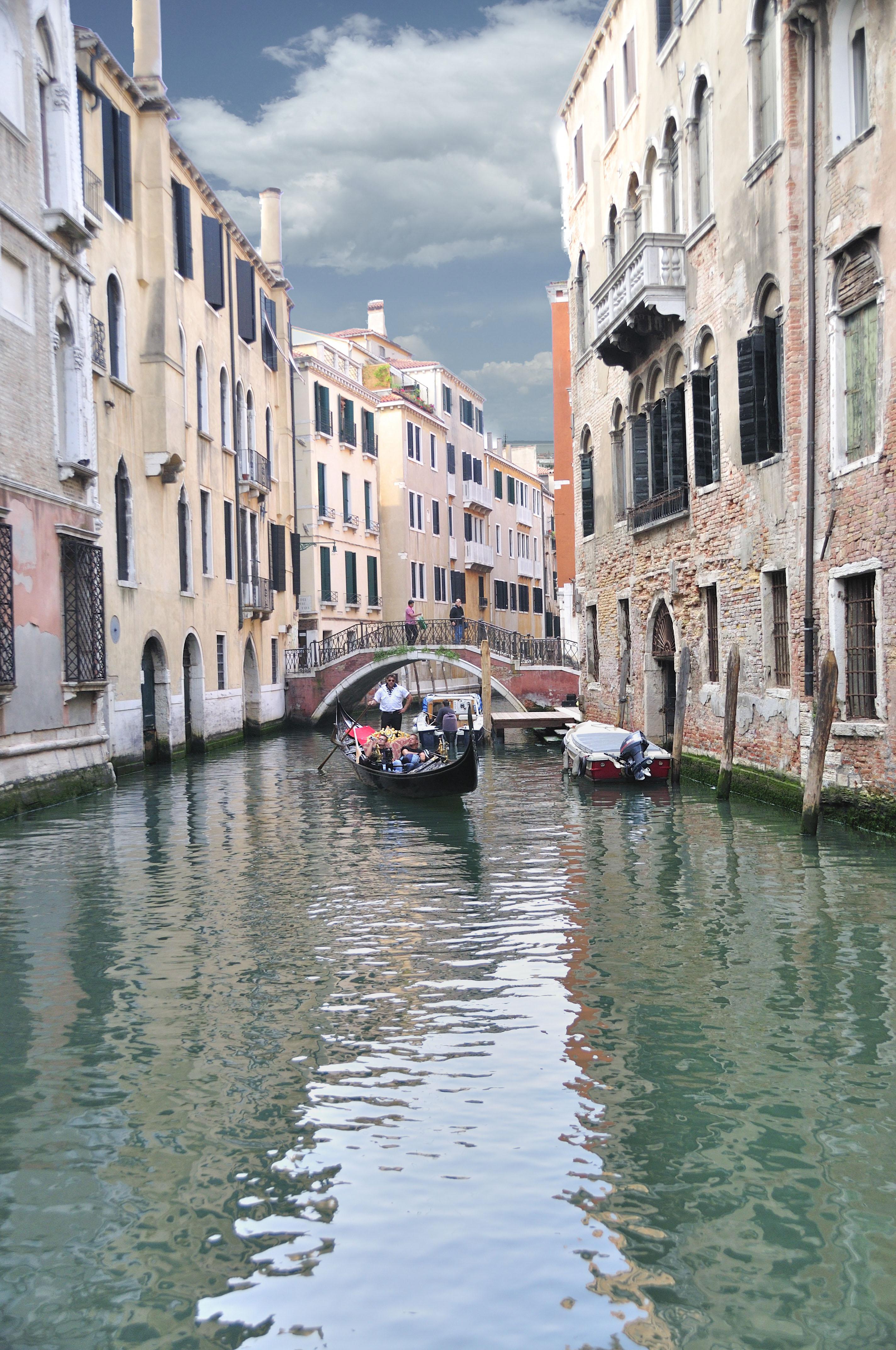Venezia in Venice Italy Images