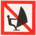 Verkeerstekens Binnenvaartpolitiereglement - A.17 (65447).png