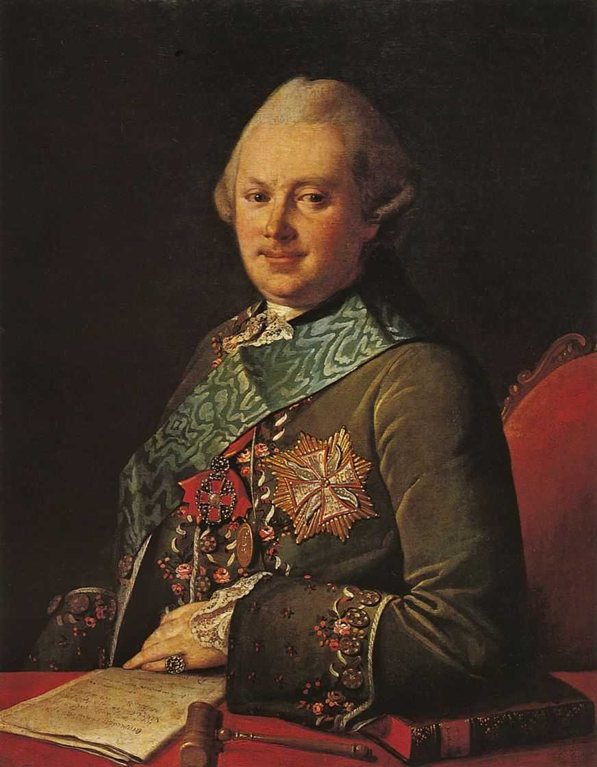 https://upload.wikimedia.org/wikipedia/commons/8/8c/Viazemskij_Aleksandr_Alekseevich.jpg