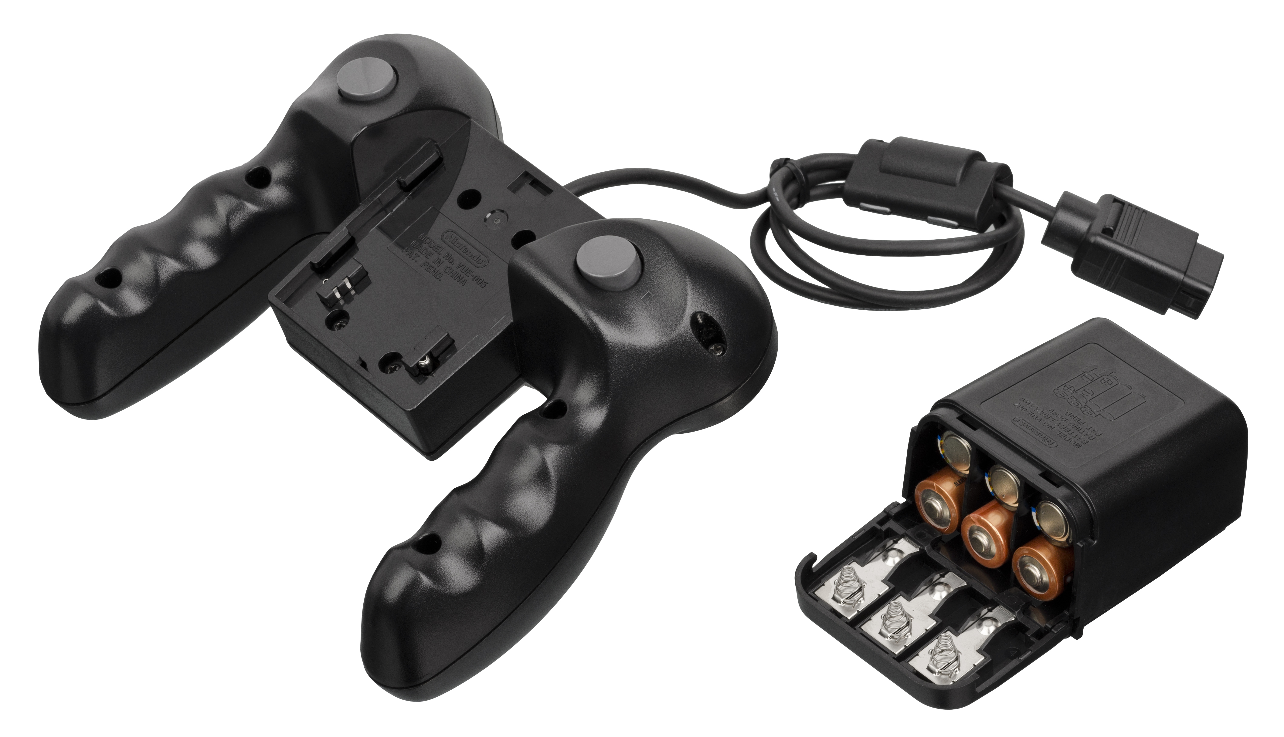 Virtual-Boy-Controller-Back.jpg