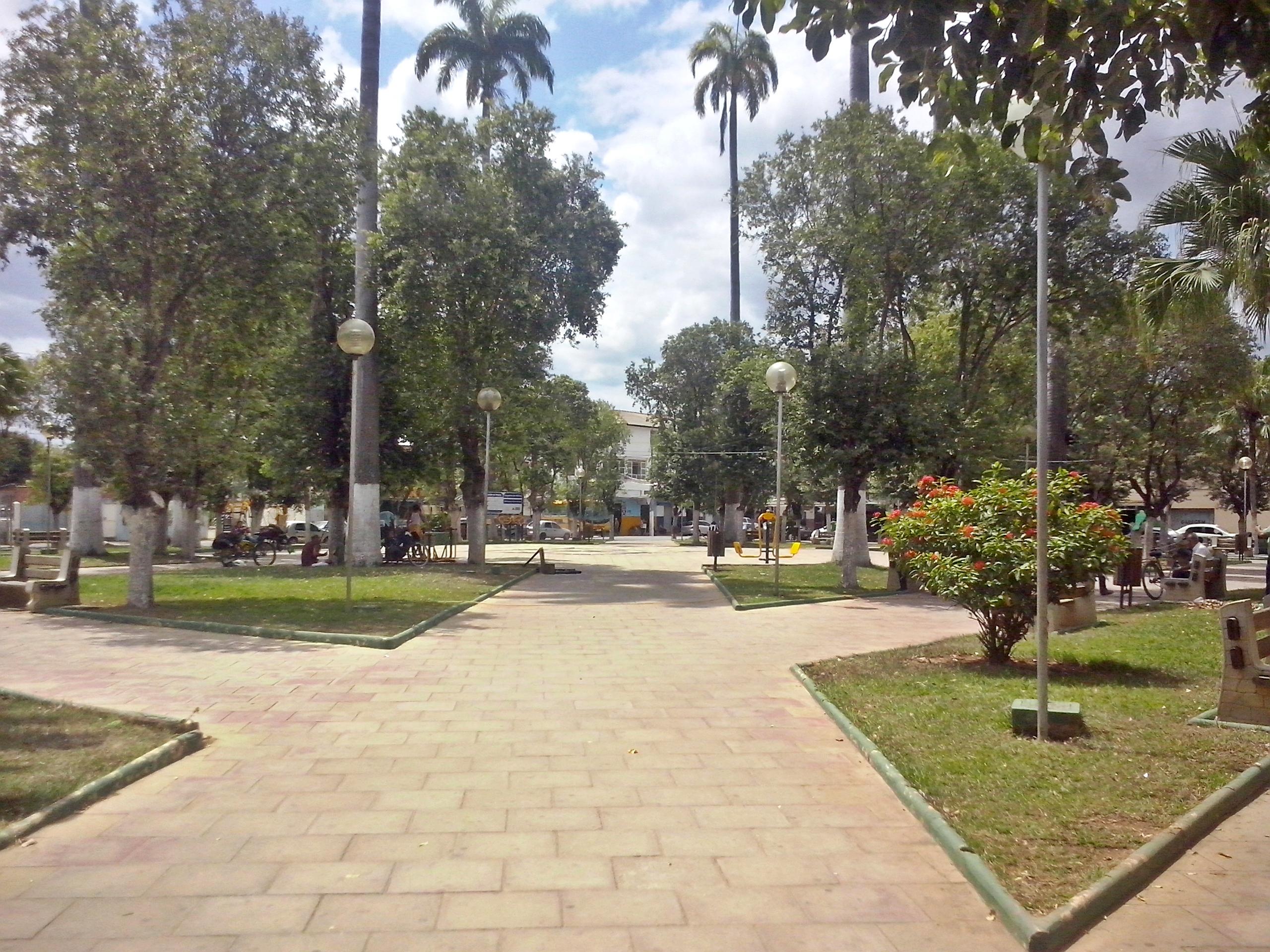 Conselheiro Pena Minas Gerais fonte: upload.wikimedia.org