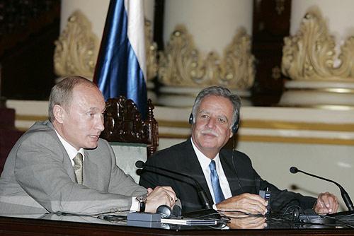 File:Vladimir Putin 3 July 2007-2.jpg