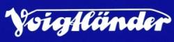 File:Voigtlaender logo blau.jpg