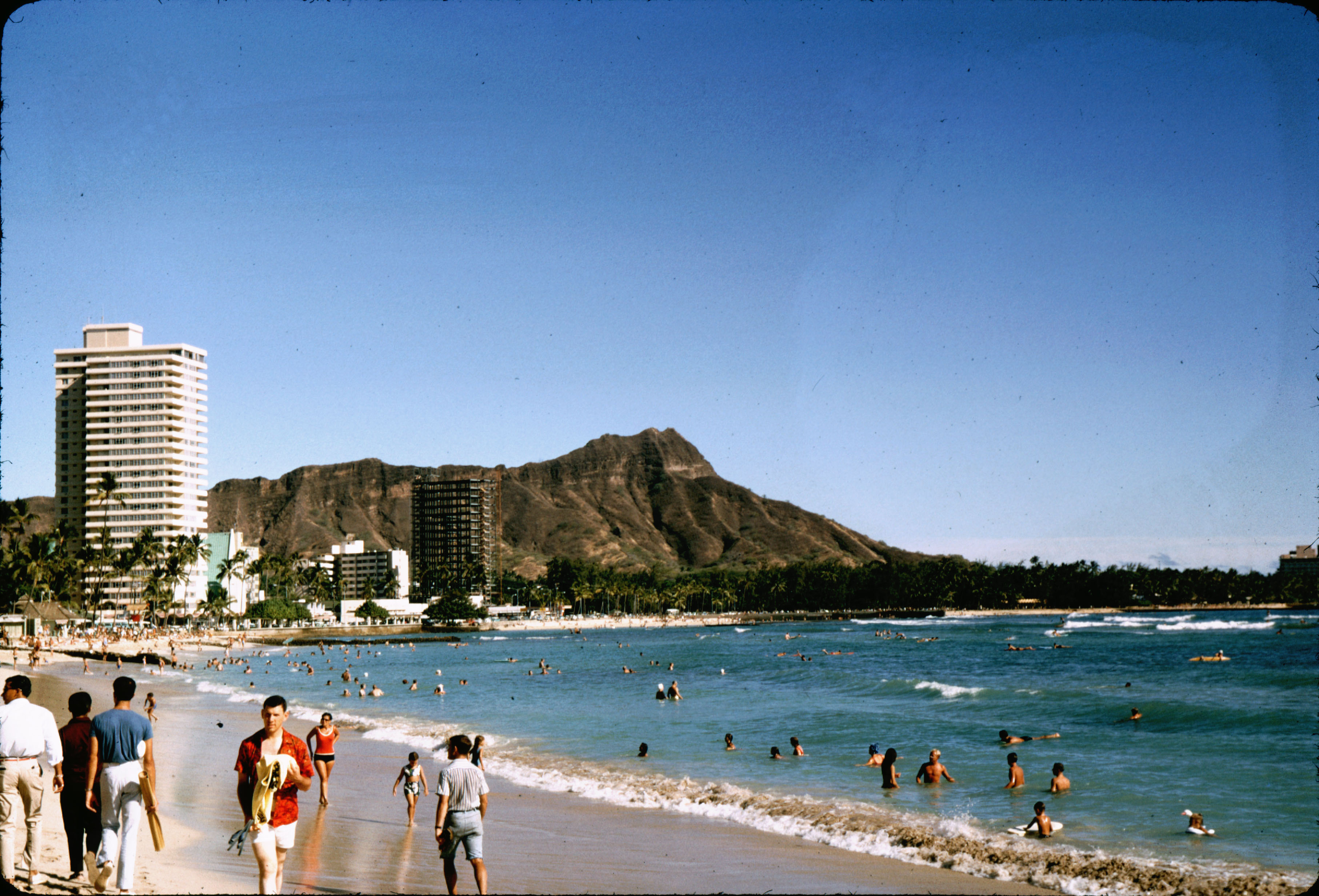 File Waikiki Beach Oahu Hawaii 27637371983 Jpg
