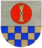 WappenOtzweiler.png