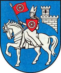 Wappen_Heilbad_Heiligenstadt.png