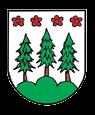 Wappen Schoemberg.png