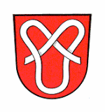 Tập tin:Wappen Weißdorf.png