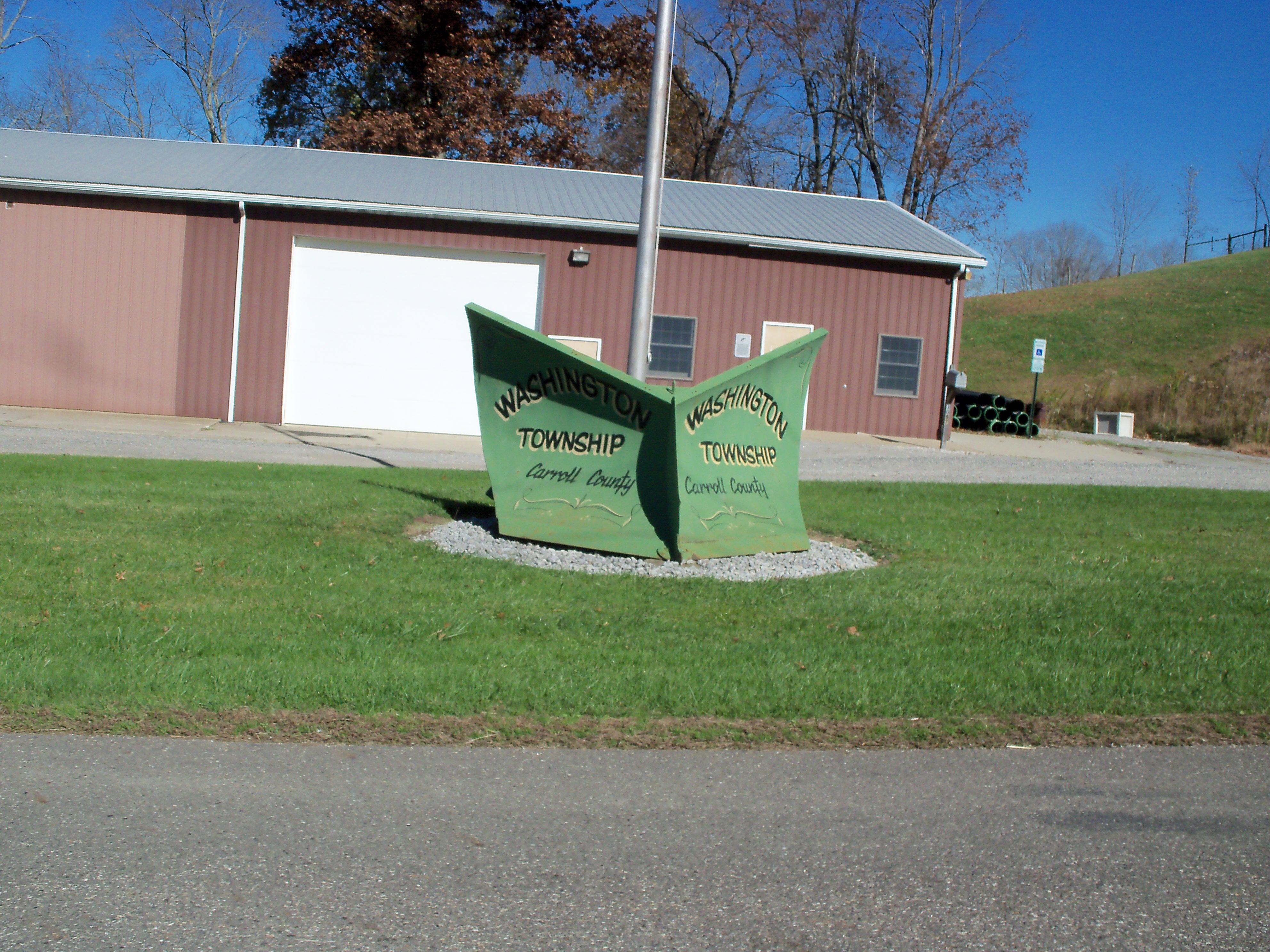 Washington township carroll county ohio garage jpg for Ohio garage mandelieu