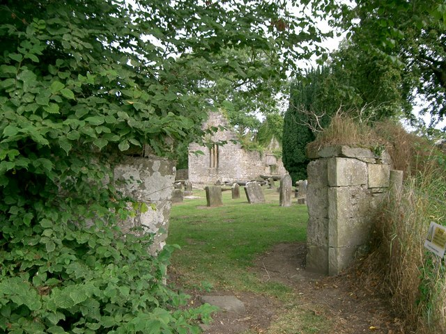 File:West Kirk Culross - geograph.org.uk - 216333.jpg