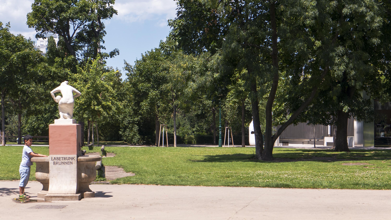 Wien 03 Stadtpark h.jpg