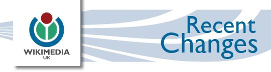 Wikimedia UK 'Recent Changes' banner.jpg