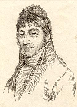 Willem Bilderdijk.png