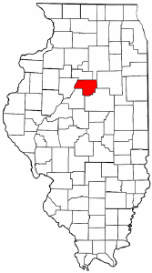 Woodford County Illinois.png