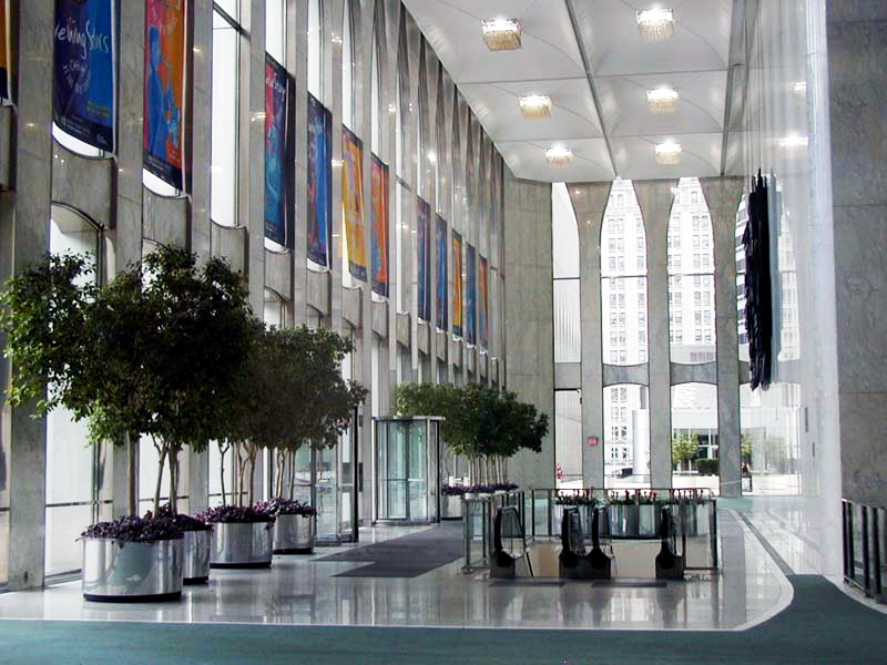 FileWorld Trade Center Lobby 08 19 2000png Wikimedia
