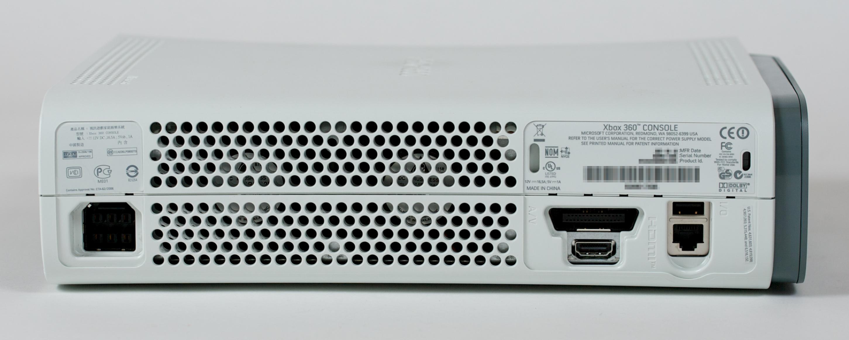 File:Xbox360 HDMI 203W back.jpg - 556.2KB