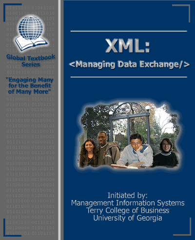 File:Xml book cover wiki.png