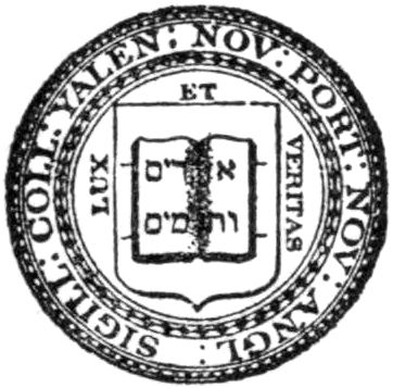 File:Yale University Press Logo.jpg