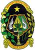 Yogyakarta City coa.png